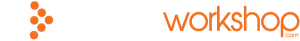 ww-logo_white-orange_600px_opt