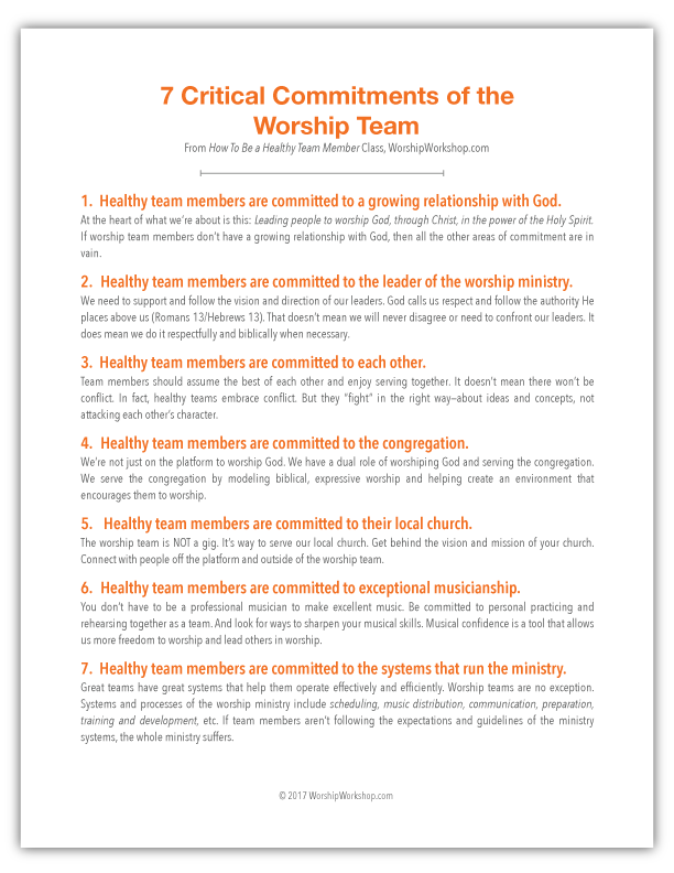 7-Critical-Commitments_worshipworkshop