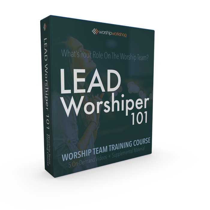 Lead-Worshiper-101-Box2_700px_opt