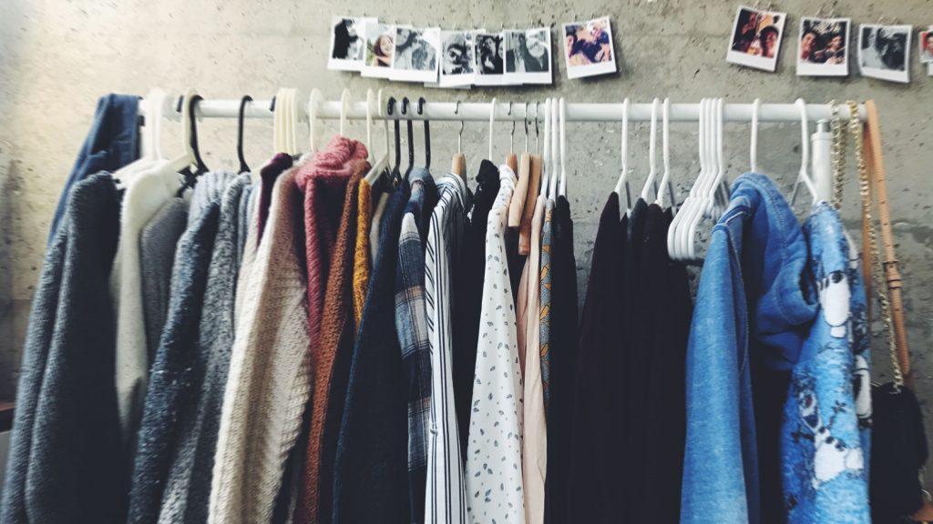 Dress-code-post_opt